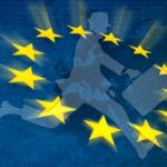 work_eu_directive