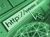 internet_law