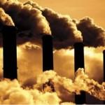zamursqvane-na-atmosferata-vuglerodni-emisii-framar