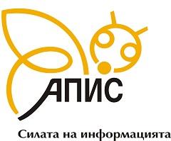 logo - Copy