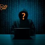 hacker-3342696_1920 (1)