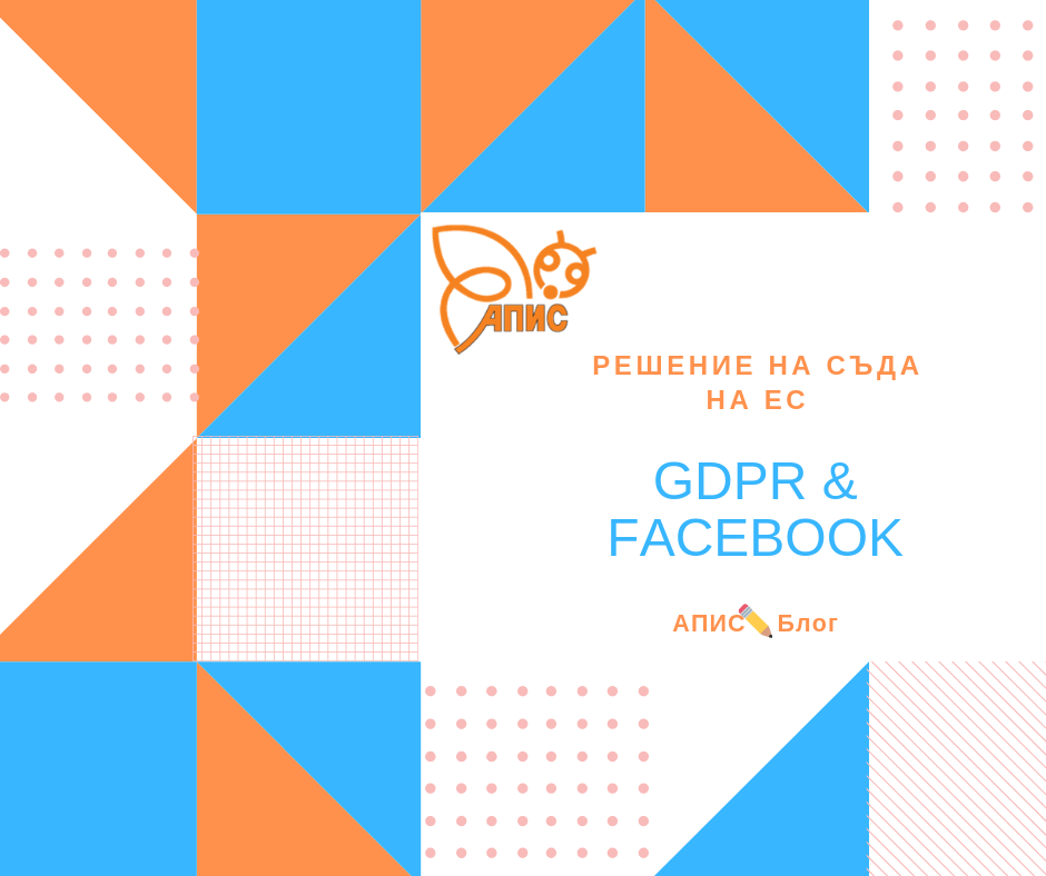 GDPR&FB